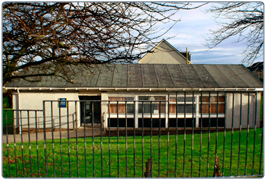 South Lanarkshire Leisure And Culture