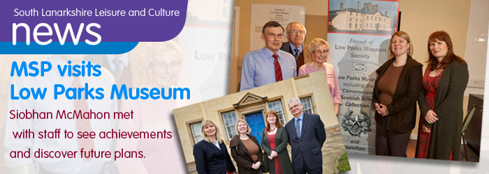 leisure and recreation museums Defining leisure, play, and recreation provides us as leisure professionals with a strong foundation for the programs, services, and facilities that we provide while we might disagree on the standard definition of leisure, play, or recreation, we are all concerned with providing an experience for participants.