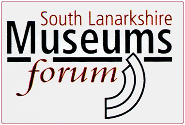 South Lanarkshire Museums Forum