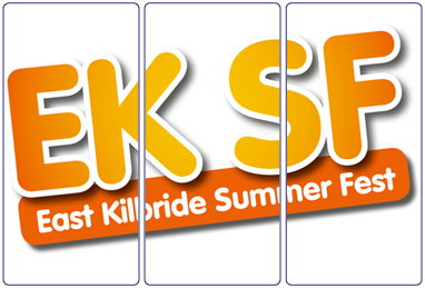 EK Summer Fest - Next festival 6-14 July