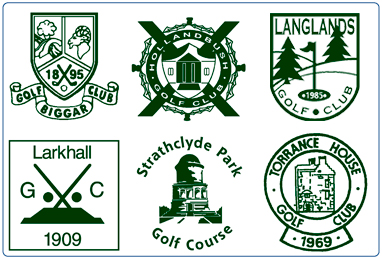 Golf Club Membership