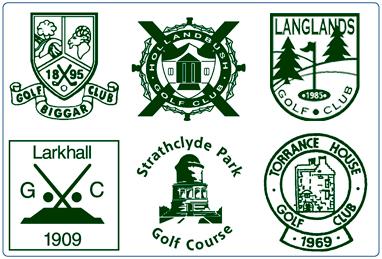 Golf Club Membership
