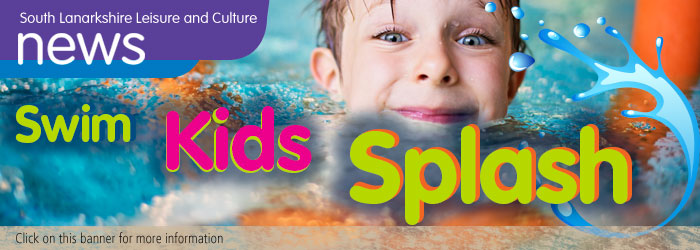 High Water Mark – 50,000 Children Learn to Swim in First Six Months