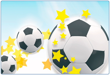 Super Soccer birthday parties