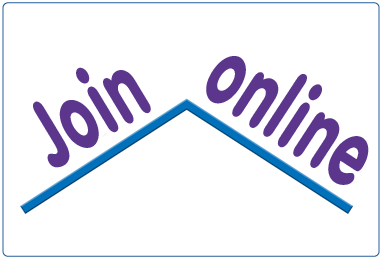 Join online, the South Lanarkshire Leisure and Culture online membership system.