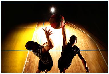 Image forBasketball