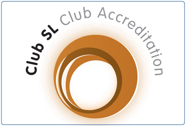 Club SL Bronze
