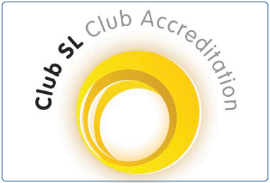 Image forClub SL Gold