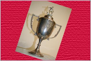 Glencairn Cup