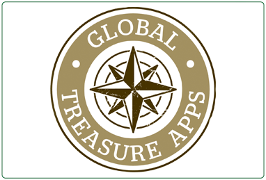 Chatelherault Global Treasure Apps