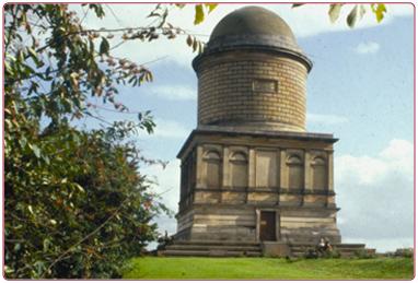 Image forHamilton Mausoleum