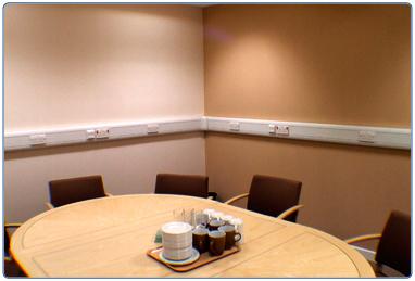 Image forMeeting room