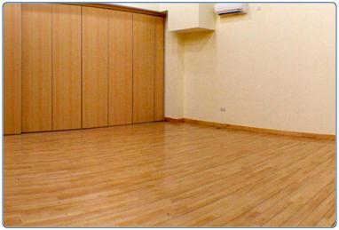 Image forMulti purpose room