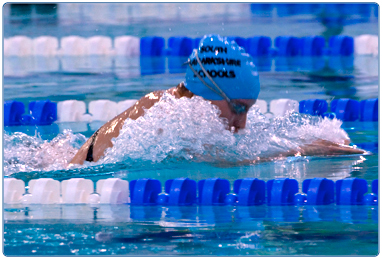 Image forSouth Lanarkshire Swimming Composite Club