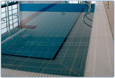 Image forSwimming pool