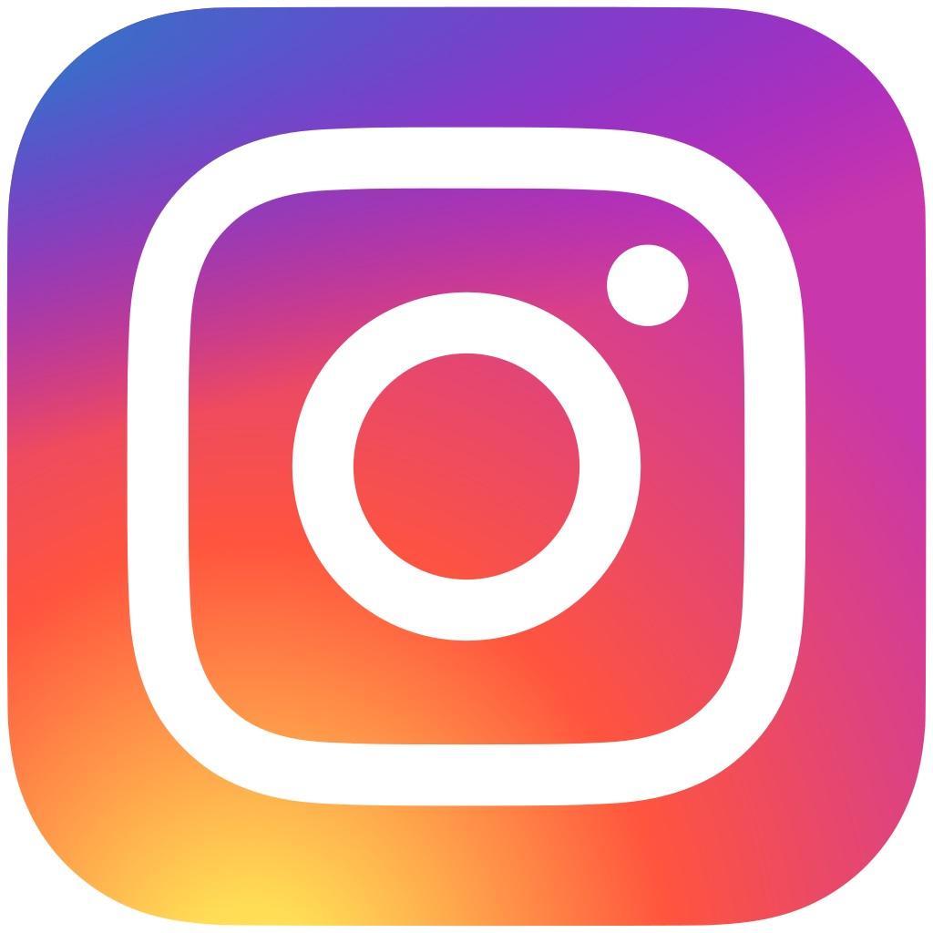 SLLC Instagram